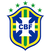 Brazilian National Team